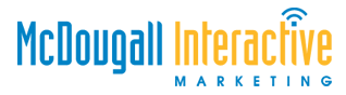 award-winning internet marketing services