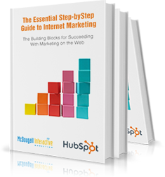 download-your-essential-internet-marketing-guide