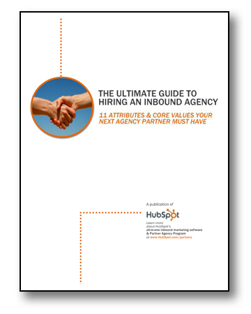 download-your-guide-to-hiring-an-inbound-agency