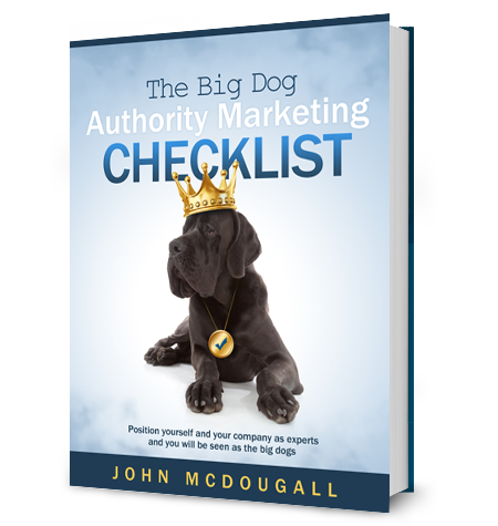 The Big Dog E-Book.png