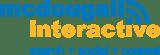 mcdia-logo_transparent-cropped